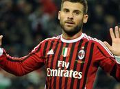 West Ham, colpo Nocerino Milan