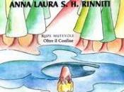 Anna Laura S.H.Rinniti Sara Bartolo edito Rupe Mutevole Edizioni