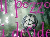 pozzo desideri: wishlist n.29