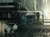 Watch_Dogs: bloccata versione