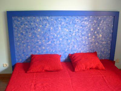 Spalle al muro mille idee creative per ravvivare le for Mille idee per la casa