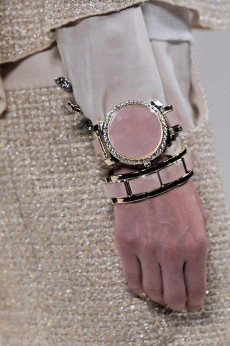 Fashion Jewels: Trend Bigiotteria 2014