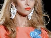 Fashion Jewels: Trend Bigiotteria 2014