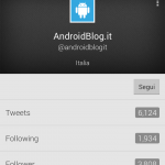 Screenshot 2014 01 24 11 33 191 150x150 Tweedle: il client Twitter più leggero per Android applicazioni  play store google play store
