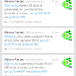 wpid Screenshot 2014 01 24 09 25 02 150x150 Tweedle: il client Twitter più leggero per Android applicazioni  play store google play store