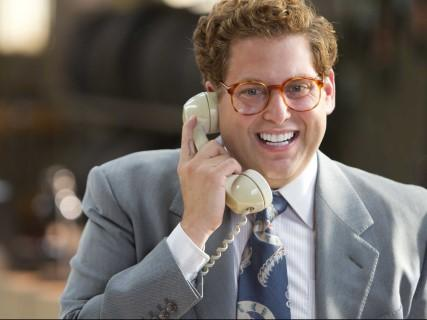 jonah-hill--wolf-of-wall-street- (Custom)
