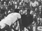 anni prima diretta partita calcio Italia Gazzetta dello Sport)
