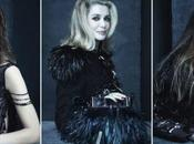 Anteprima Fashion L'ultima collezione Marc Jacobs Louis Vuitton