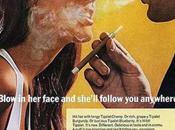 pubblicità vintage splendidamente sessiste