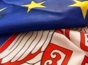 Riuscira' serbia entrare nell'ue 2020?