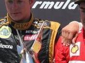 Formula nuova Ferrari svela (Sky Sport)