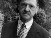 GENNAIO: Maugham, l'inglese affascinante Novecento
