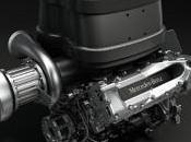 Sicurezza motori. Ferrari, Mercedes Renault discutono