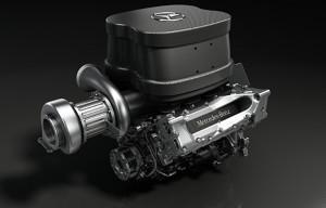 Nuovo_motore_mercedes_v6_2