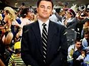 Scorsese Caprio gran forma, «The Wolf Wall Street» diverte convince.