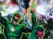 Lanterna Verde (AA.VV.)