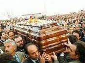 Verso marzo: iniziative Ventennale della morte Peppe Diana