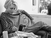 "Cate Blanchett Sarah Paulson ""Carol"", nuovo film Todd Haynes"