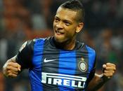 Inter, convocati Catania