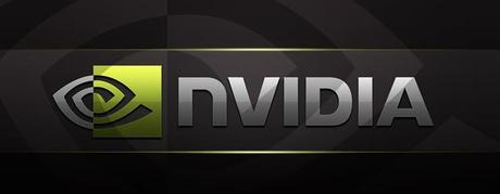 Disponibile GeForce Experience 1.8.2