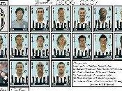 Onore alla Juve 2006-2007 Giuseppe Giordano)