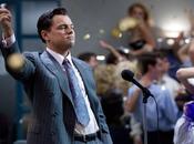 Wolf Wall Street, recensione