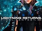 Lightning Returns: Final Fantasy XIII Anteprima