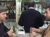 Esclusivo Elezioni Regionali Svelato sponsor dello spot Pietro barista sardo…