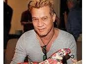 Buon compleanno Eddie Halen