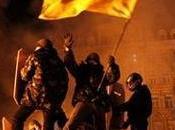 UCRAINA: Yanukovich offre guida governo. l'opposizione rifiuta