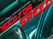 Ancora adrenalina nuovo trailer italiano Need Speed
