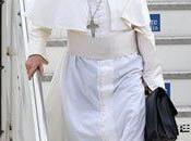 Riposizionare Chiesa: strategia Papa Francesco Marketing
