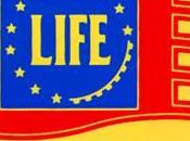 Life: abbiamo bisogno Forconi, meno spesa pubblica tasse