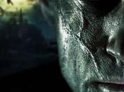 Frankenstein recensione