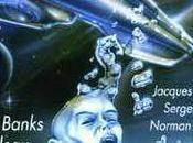 Galaxies: storia altra rivista