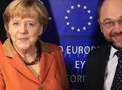 Europa, lasciate ogni speranza votate