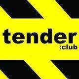 Tender club Firenze