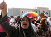 Tunisia /Nuova Costituzione Paese maghrebino Islam religione Stato