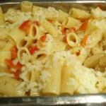 http://m2.paperblog.com/i/215/2158191/gateau-di-pasta-peperoni-e-patate-L-38r8Dk.jpeg