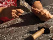 Progetto faber tirocini settore artigianto