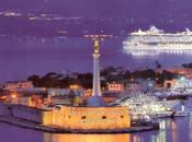 Messina citta' metropolitana dello stretto