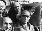 Delirio Auschwitz Iannozzi Giuseppe