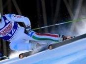 Alpino: oggi venerdì Campionati Sciistici degli Alpini