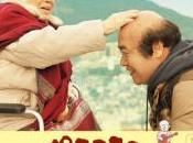 migliori film giapponesi 2013