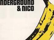 VELVET UNDERGROUND NICO #rock #loureed #johncale