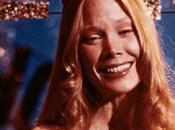 Carrie, primo unico) sguardo Satana