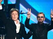 Grammy Awards 2014: trionfano Daft Punk