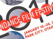 Sundance Film Festival 2014: tutti film premiati