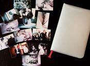 """WEDDING INSTANT DIARY anticipazione """"istantanea"""" vostro servizio fotografico nozze"""