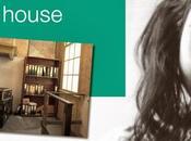 L'alloggio segreto Anna Frank